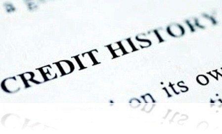 Як отримати кредитну історію?
