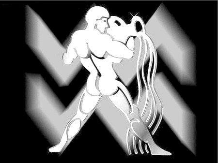 Гороскоп для чоловіка-Водолія на 2015 рік