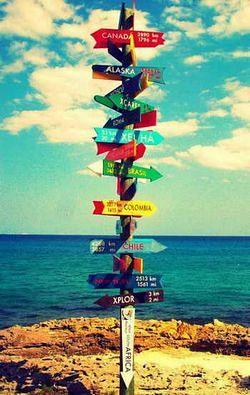 Як недорого відпочити за кордоном?