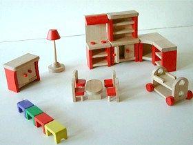 Як обміняти частку на квартиру