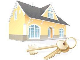 Як оформити угоду на покупку квартири