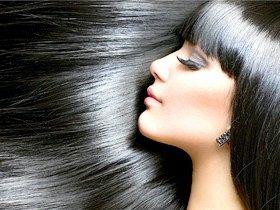 Як правильно підібрати колір волосся
