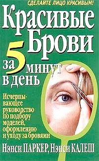 Як правильно вискубувати брови будинку