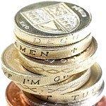 Як взяти довірчий платіж на мтс?