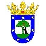 Чому на гербі Мадрида зображений ведмідь і дерево?