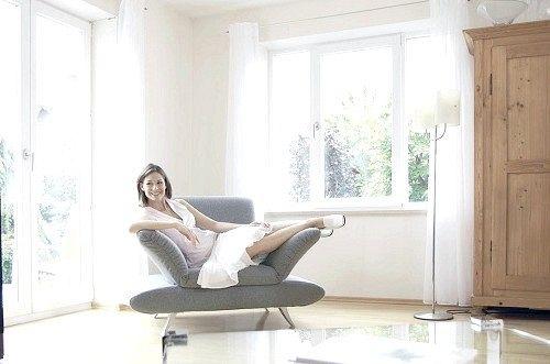 Звукоізоляція пластикових вікон - важлива запорука нашого здоров'я