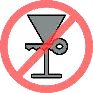 Як кинути пити самому