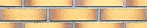 Як проводиться лицьова кладка цегли - характеристики облицювальної цегли