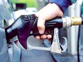 Як скоротити витрату бензину
