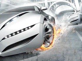 Як збільшити швидкість автомобіля