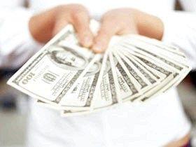 Як повернути гроші за автомобіль