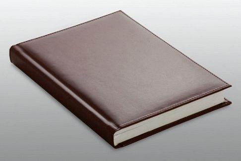 Як вести щоденник правильно?