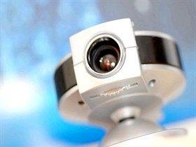Як вибрати вебкамеру?