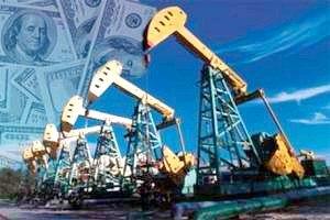 Чому дешевшає нафта?