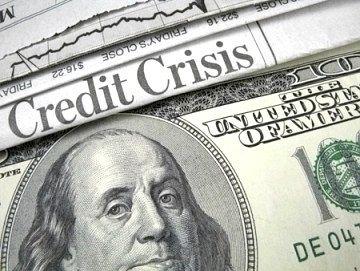Чому долар зростає 2012?