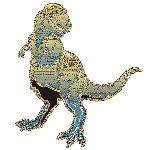 Чому вимерли динозаври?