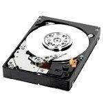 Чому жорсткий диск називають вінчестером?