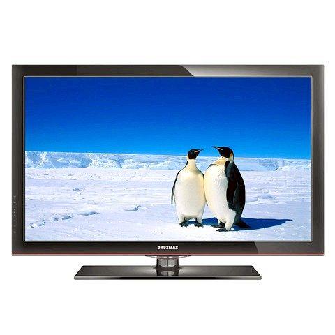 Поради щодо вибору жк телевізора