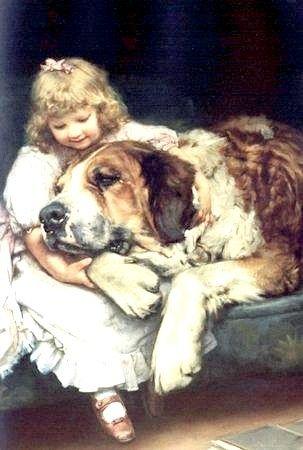 До чого сниться собака?
