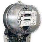 Як на електричній енергії заощадити 1000 рублів