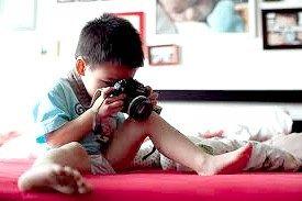 Як вчити уроки гіперактивним дітям