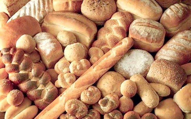 Як вибрати хорошу хлібопічку