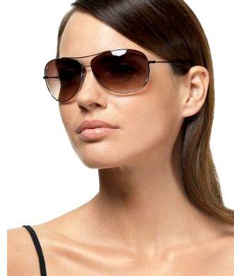 Як вибрати сонцезахисні окуляри?