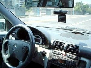 Як вибрати відеореєстратор для автомобіля?