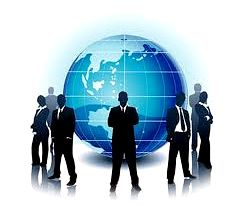 Хто такий бізнесмен і як стати бізнесменом?