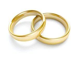 Чому на весіллі кричать гірко?