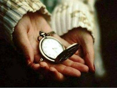 Чому не можна дарувати годинник?