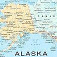Чому росія продала аляску?