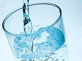 Спосіб очищення води для пиття вода фото, очищення