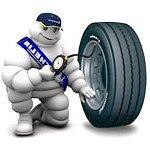 Рекомендації по тиску в автомобільних шинах