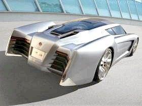 Найшвидша у світі машина. Десятка найшвидших у світі машин