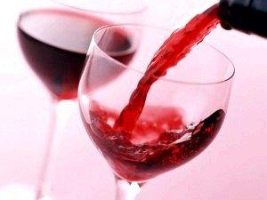 Скільки тримається алкоголь в організмі