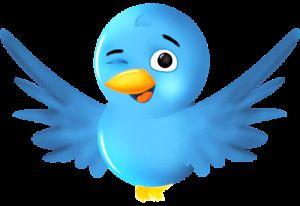 Навіщо потрібен твіттер?