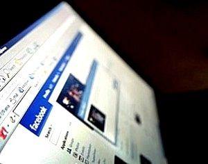 Залежність від соціальних мереж і як з нею впоратися?