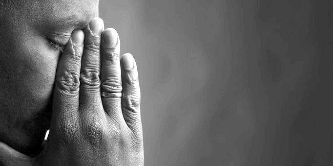 20 Речей, які потрібно перестати з собою робити. Чи не ускладнювати собі життя!