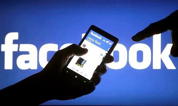 Божевілля або світла пам'ять? Facebook тепер дає можливість заповідати свою сторінку після смерті.