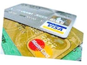 Що краще visa або mastercard?