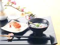 Японська їжа