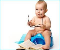Це найкраще, що ти можеш зробити для розвитку своєї дитини: 7 безцінних порад!