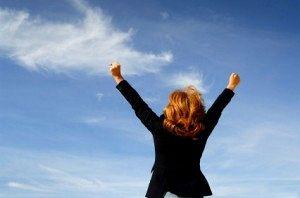 Як змінити своє життя за 15 кроків