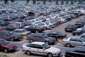 Як правильно купити старе авто