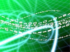 Як збільшити швидкість інтернету