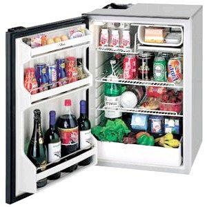 Як вибрати автомобільний холодильник