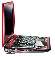 Як вибрати ноутбук.