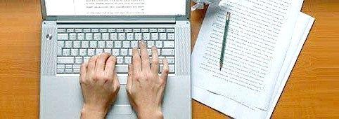 Як заробити гроші за допомогою інтернету - корисні поради по заробітку