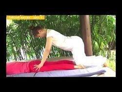 Найкращий подарунок твоєму коханому: приголомшливі уроки тайського масажу. Навчайся з насолодою!